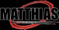 Matthias-Logo-on-black-footer-1.jpg