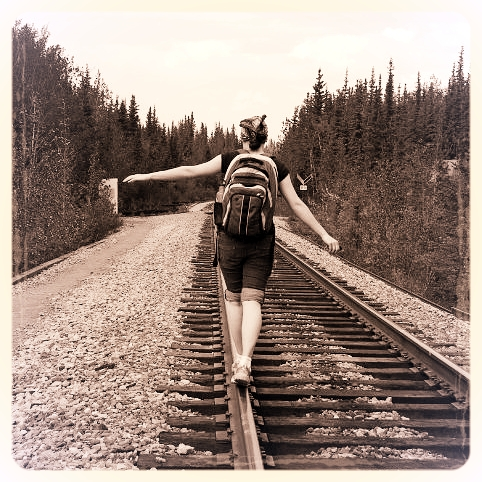 Denali railroad.jpg