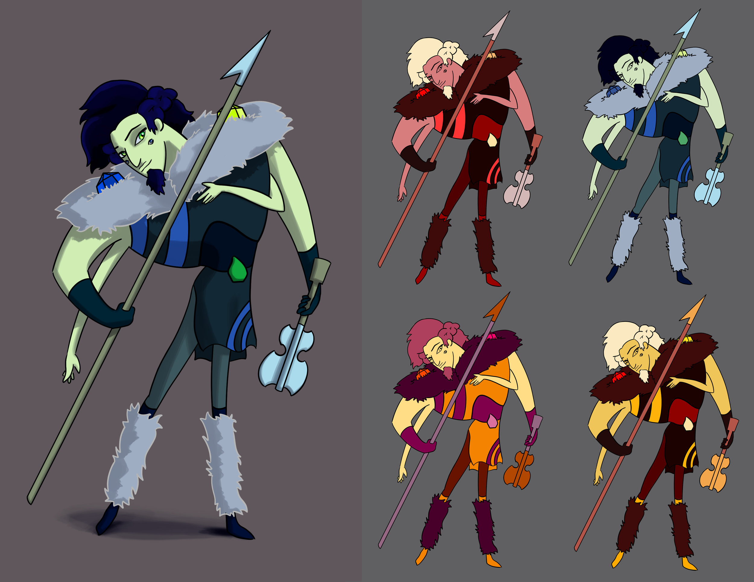 Fusion with color comps.jpg