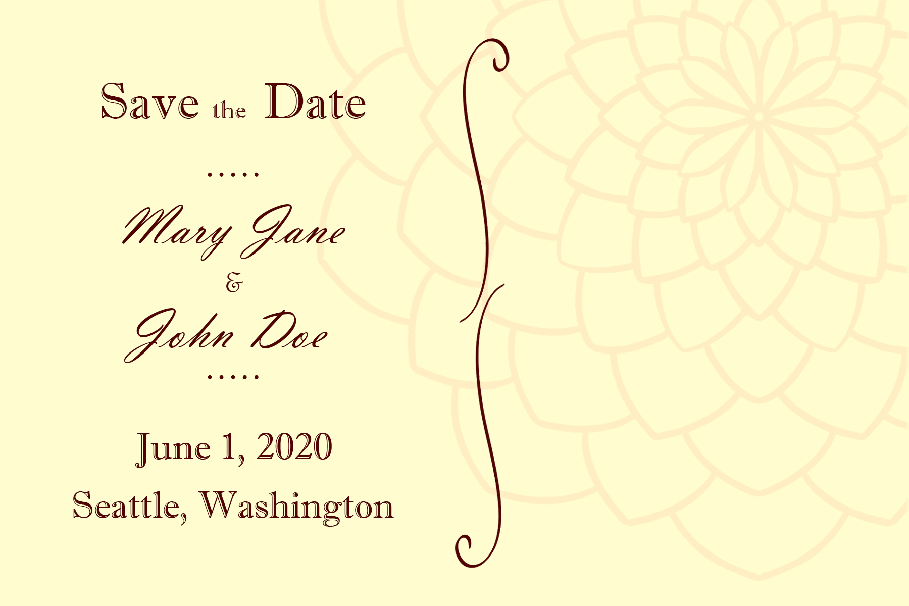 postable save the date.jpg