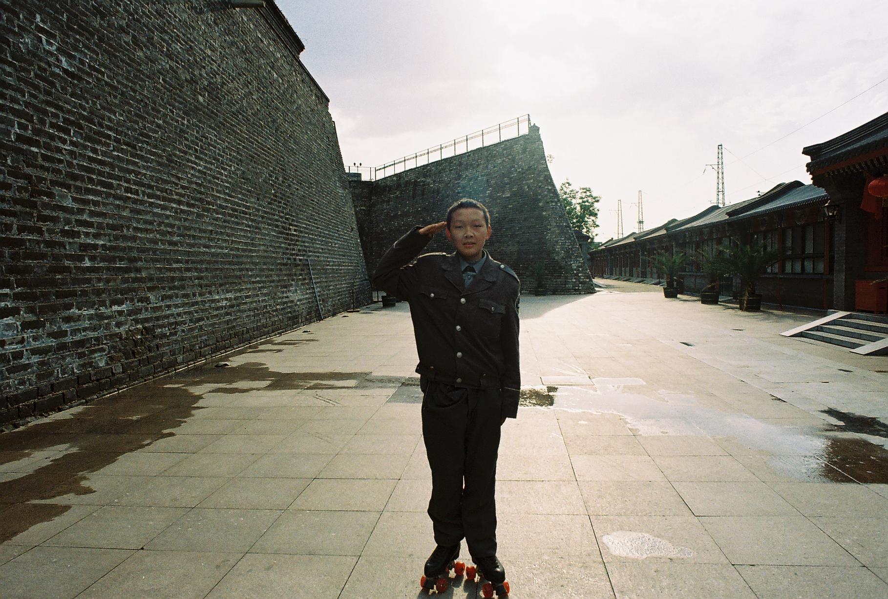 China 000010.jpg