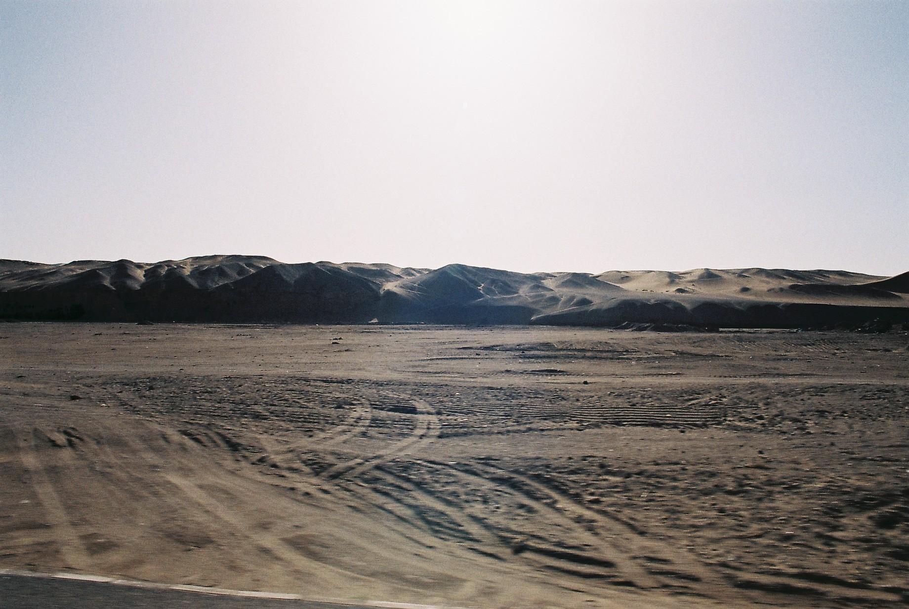 Silk Road F1030013.JPG