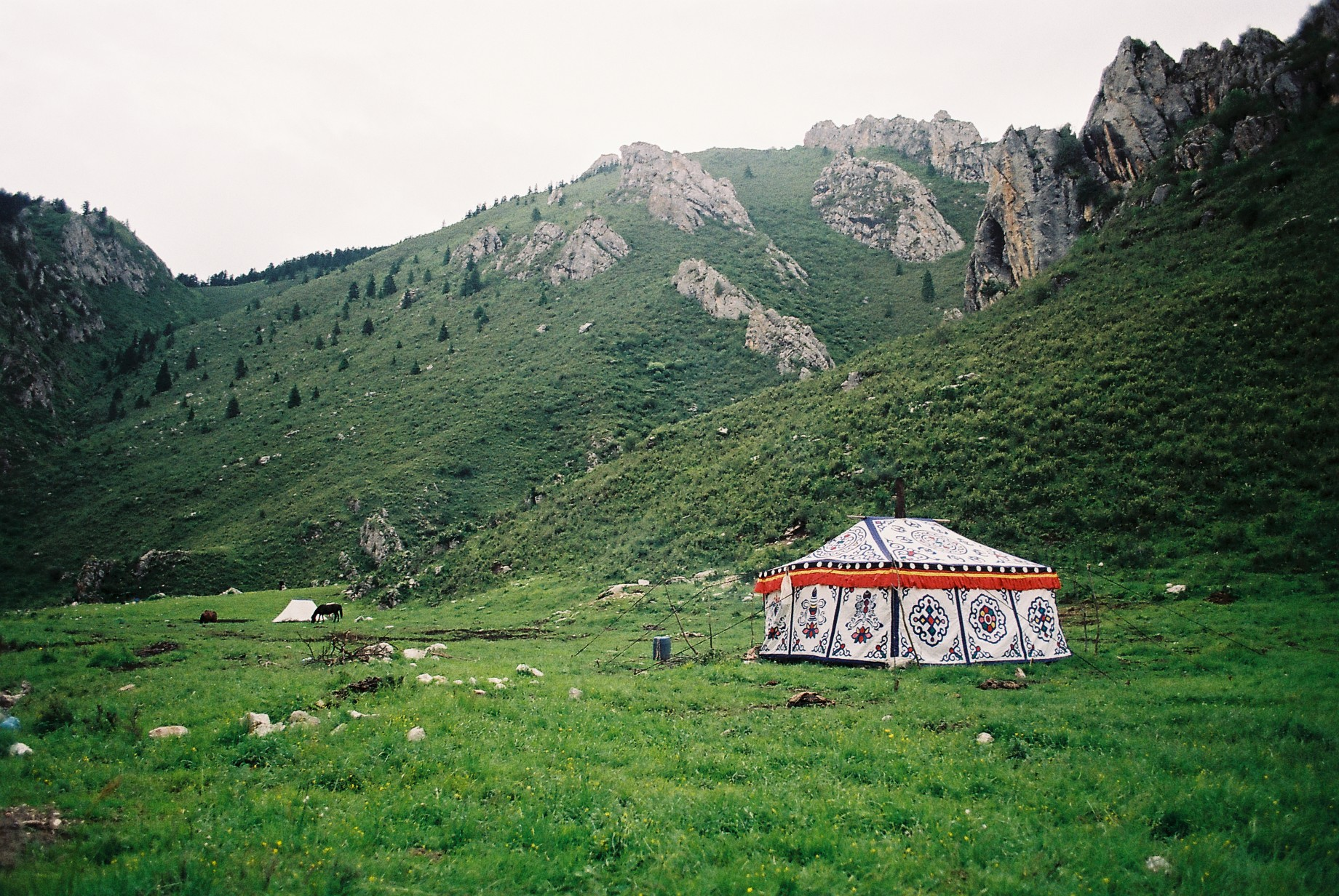 Silk Road F1040017.JPG