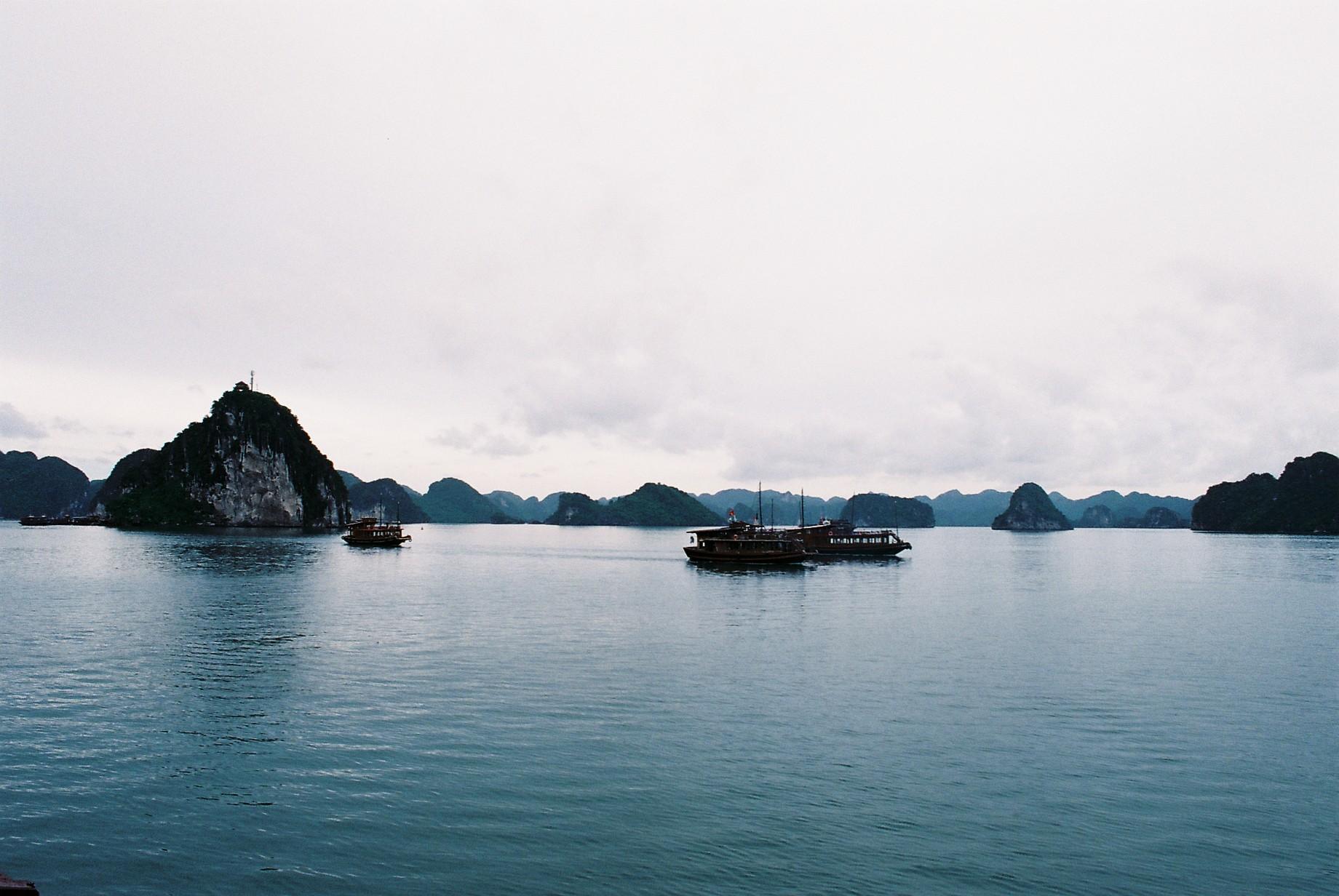 Vietnam F1000014.JPG