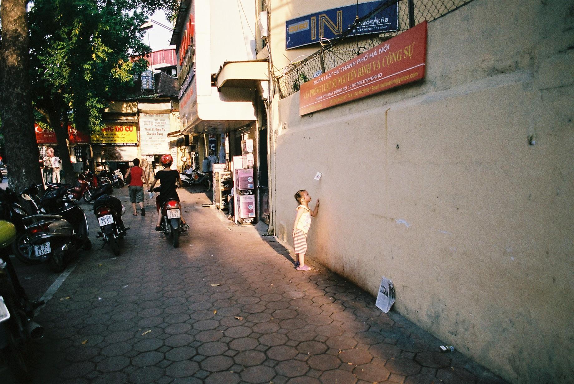 Vietnam F1010009.JPG