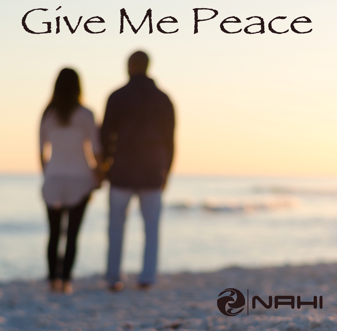 Give Me Peace -