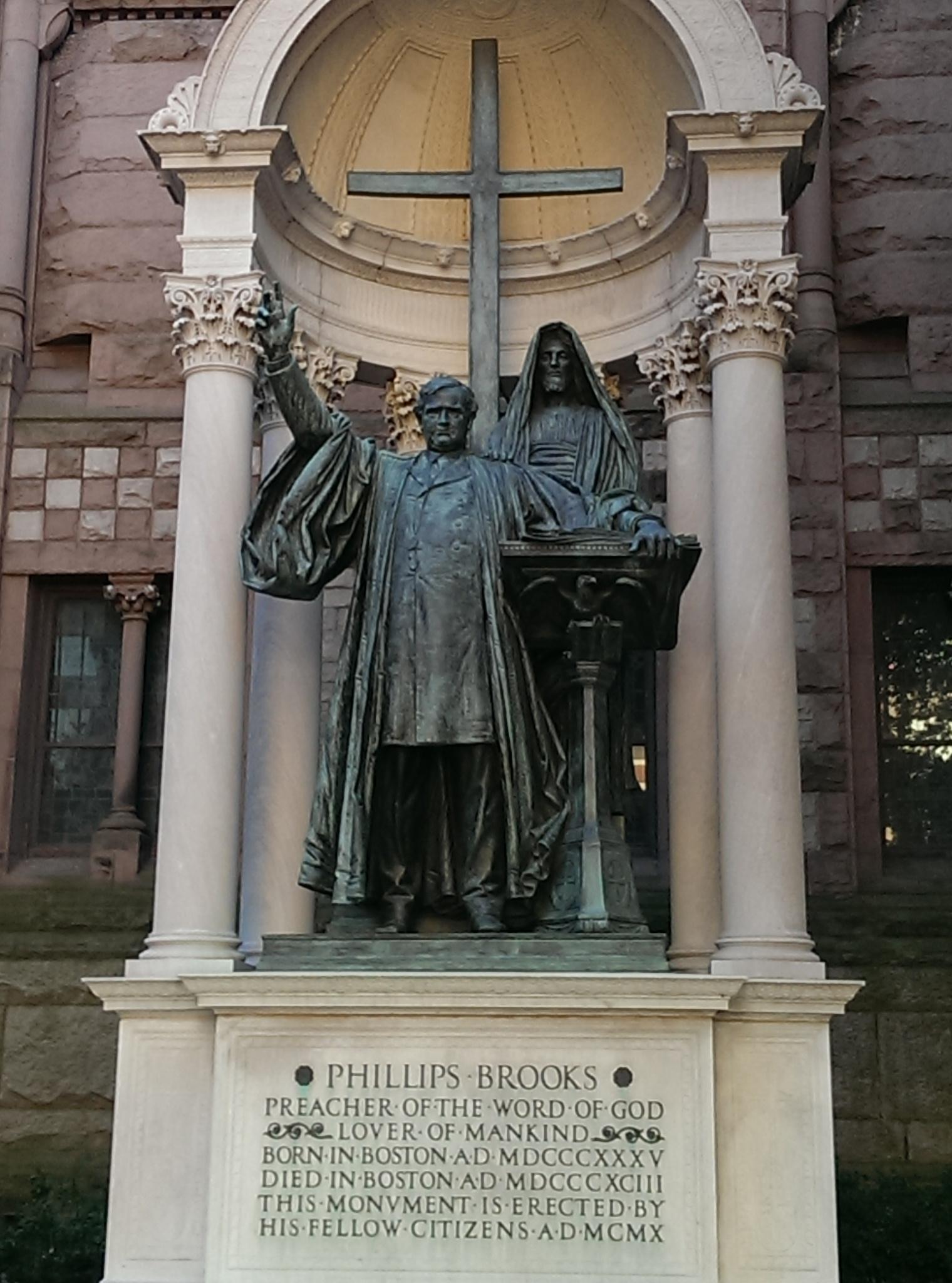 Boston Preacher.jpg