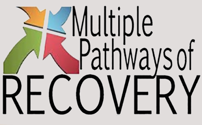 The-Lighthouse-Sober-Living-in New York City and Recovery-Coaching-365-Program in New Canaan, Connecticut-supports-a-multiple-of-pathways-for-recovery