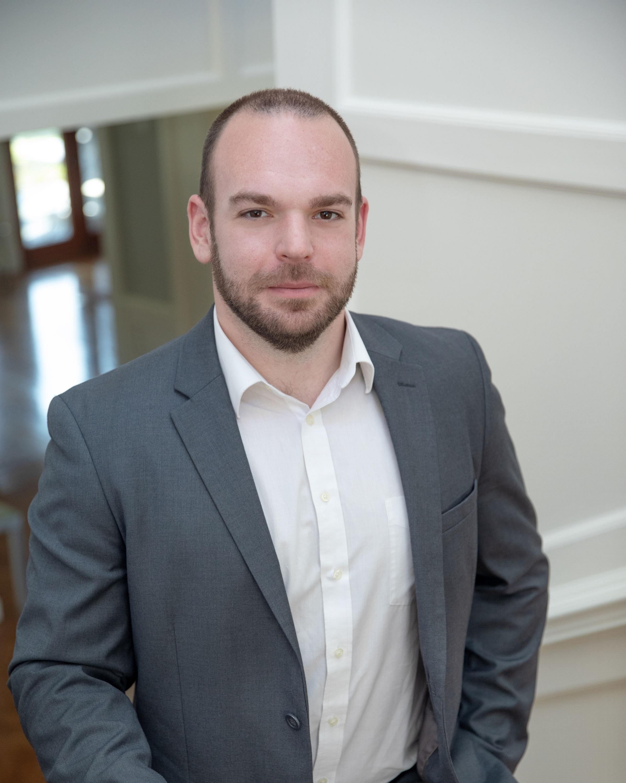 Russ Shutak - House Manager