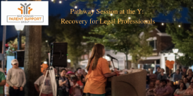 Sober living in Connecticut The pathway session is to spread the word of recovery and how it applies to all of our lives
