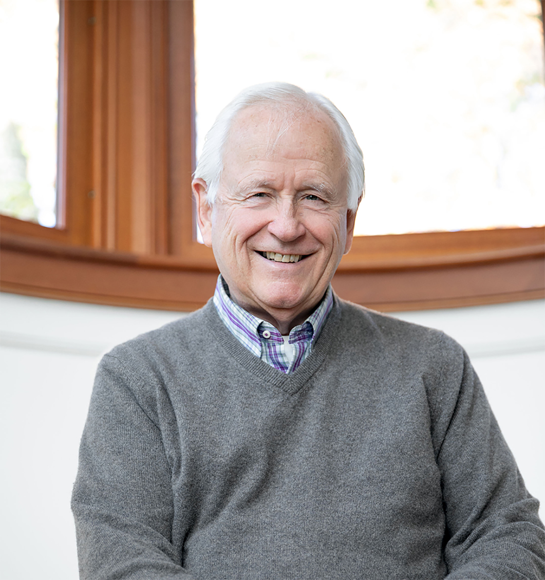 Jim Gable - Recovery coach in Connecticut.jpg