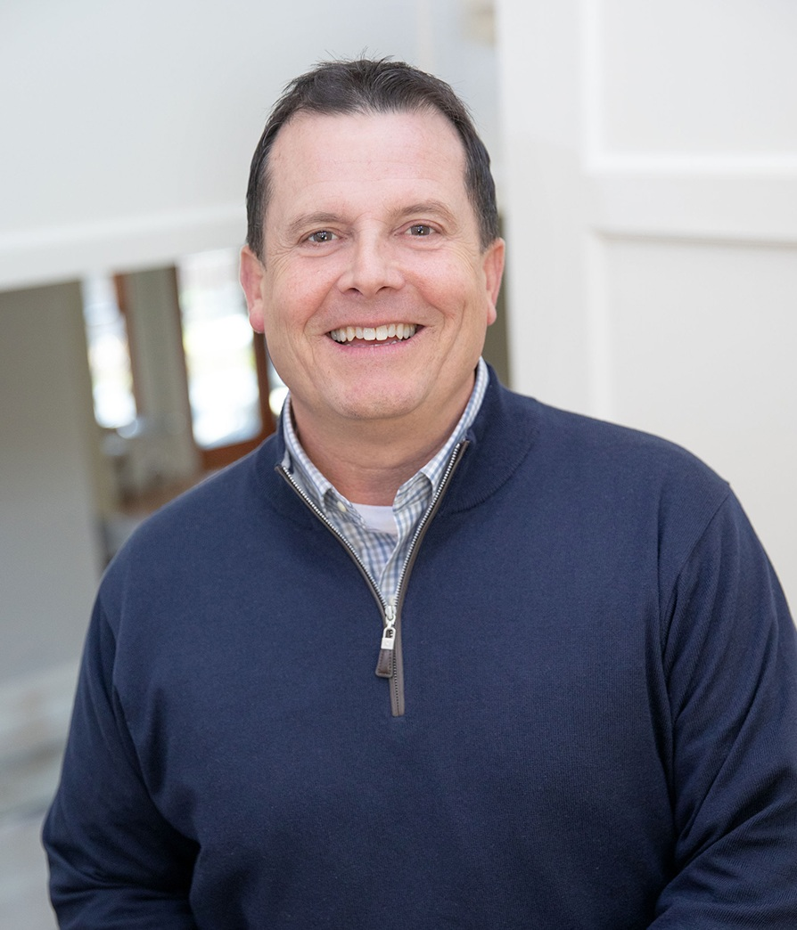 Brian Nash offers a wealth of knowledge in the field of addiction and provides excellence in serving as a recovery coach for The Lighthouse Recovery 365℠ Program. Brian began working with The Lighthouse in 2018.