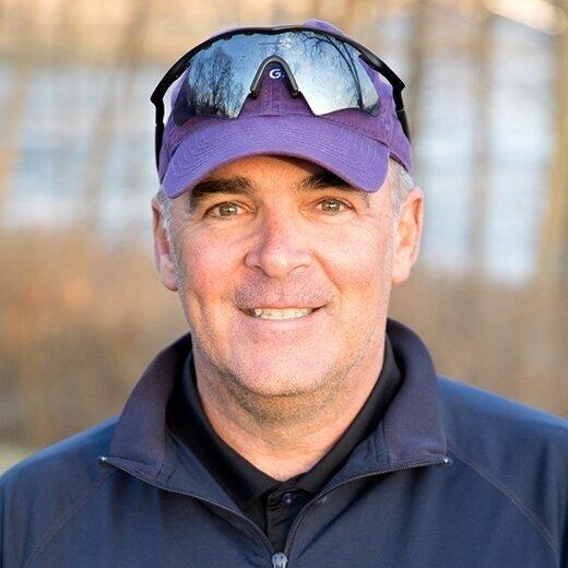 David Czaja - Recovery Coach
