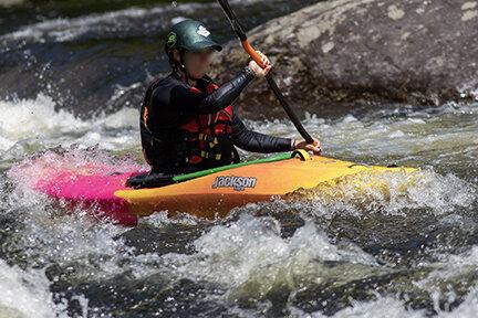 lighthouse sober living in connecticut kayaking trip.jpg