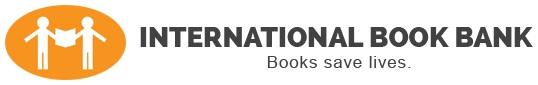 IBB-Logo-1.jpg
