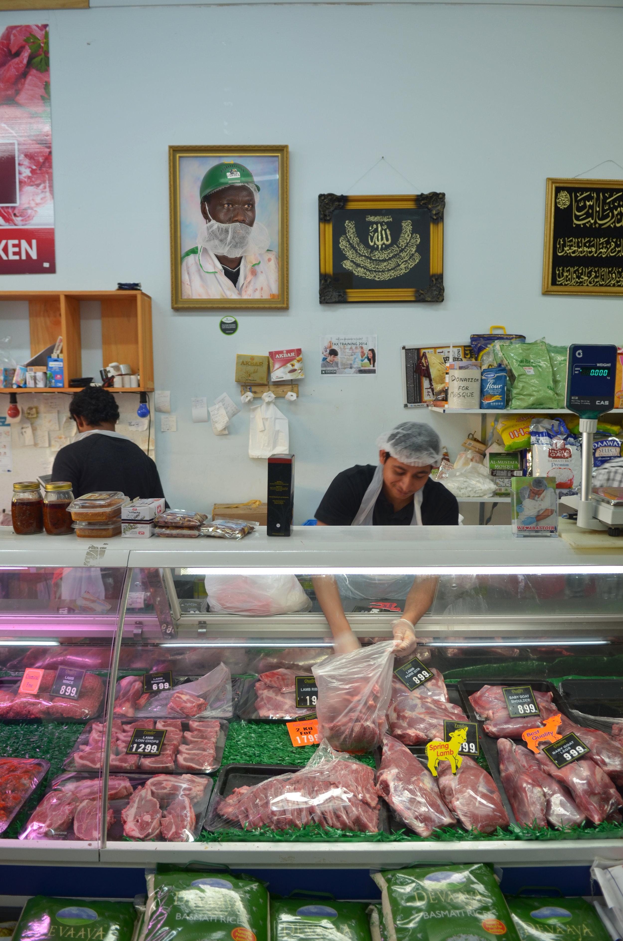 Famous Halal4.jpg