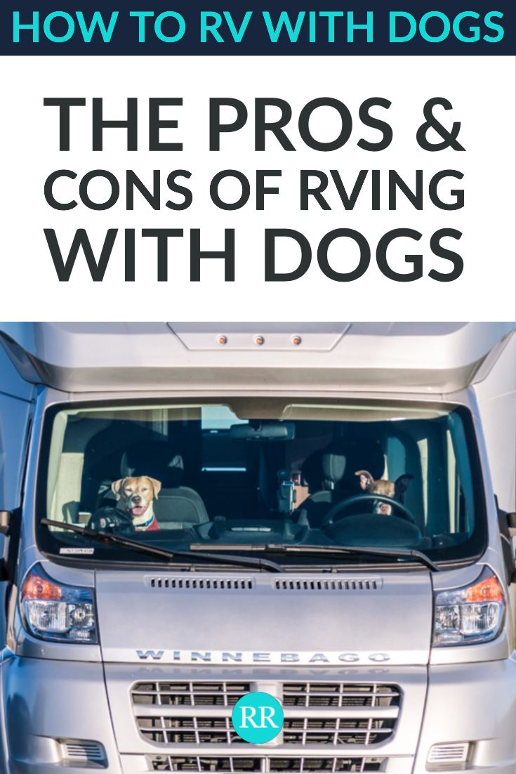 Pros and Cons RVing with Dogs.jpg