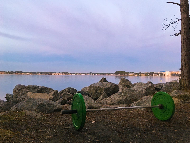 Barbell By Water Edit.jpg