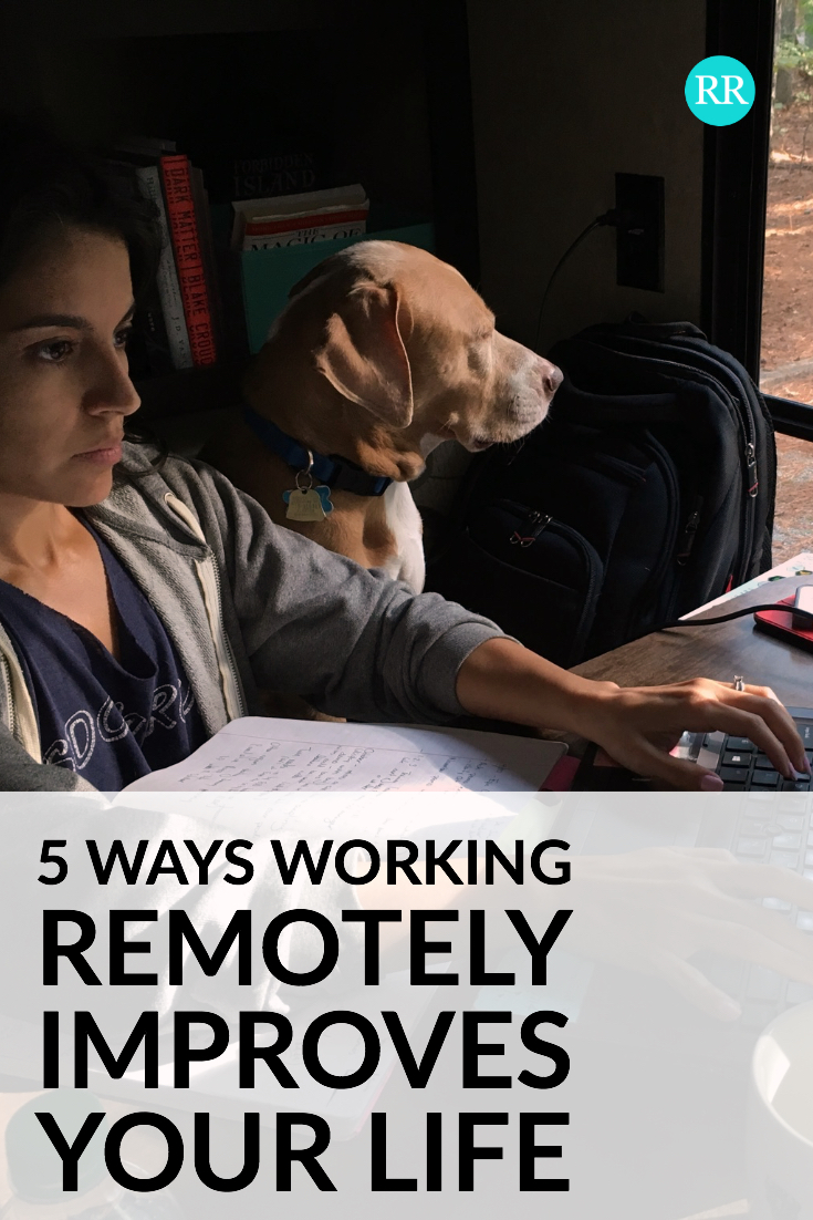 5 ways working remotely will improve life.jpg