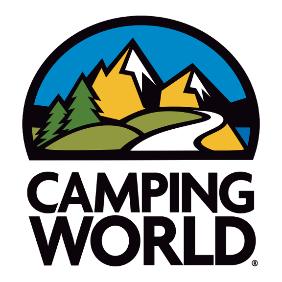CW Logo Transparent.png