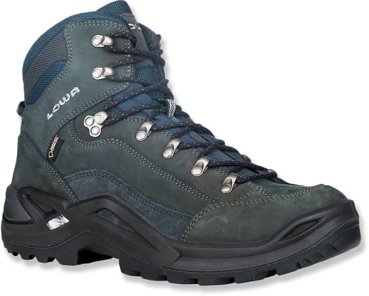 Lowa Boots Jon.jpeg
