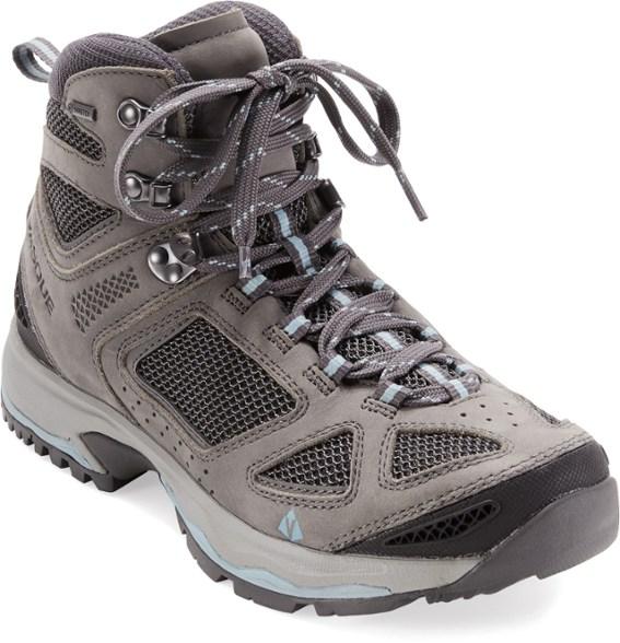 Vasque Hiking Boots Nadia.jpeg