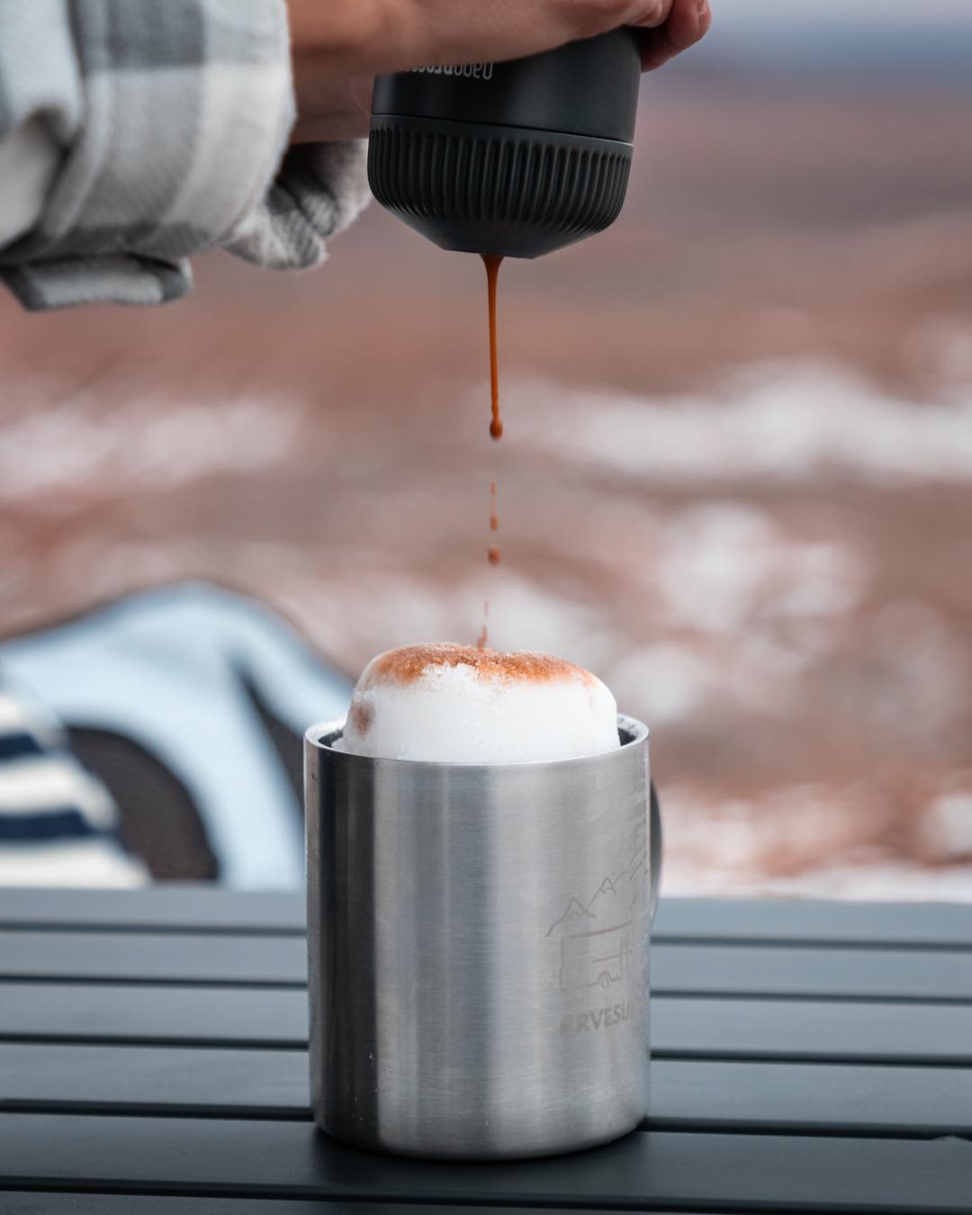 Affogato espresso shot drip.jpg