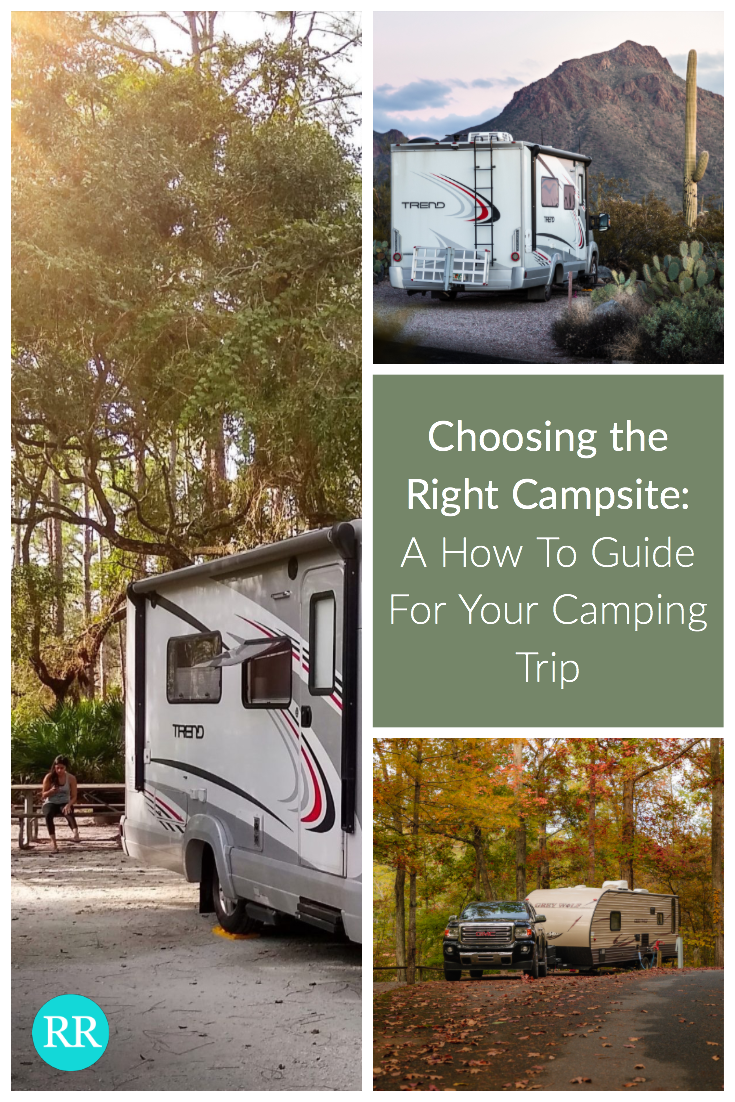 How To Choose a Campsite.png