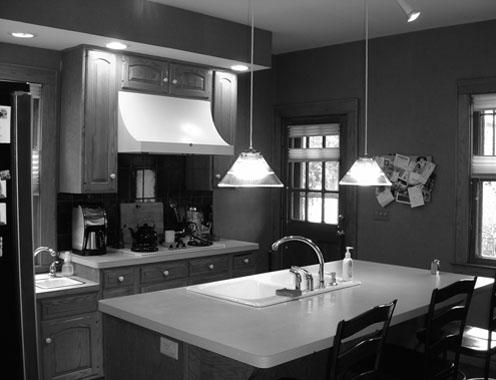 3 Craftsman Kitchen Before.jpg