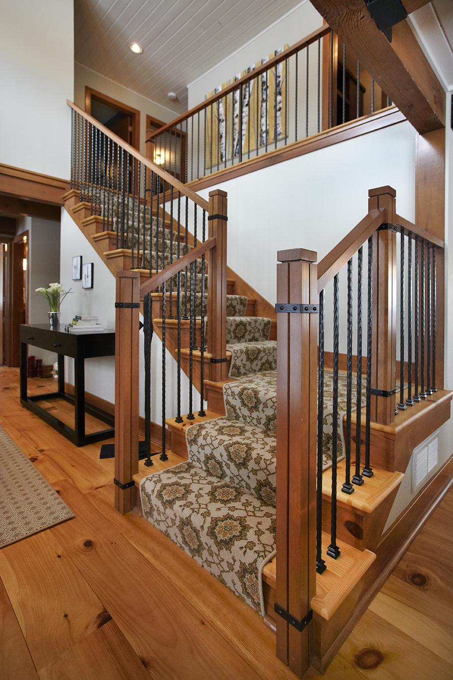 7 Orono Stair.jpg