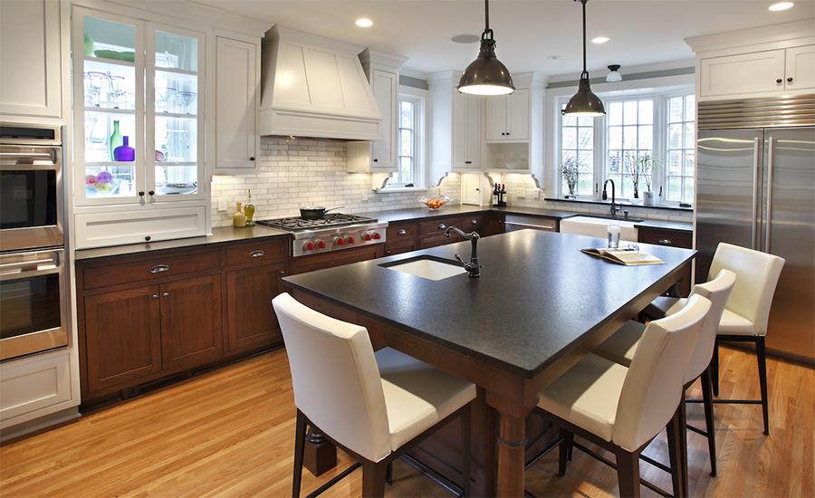 8 Tudor Kitchen.jpg