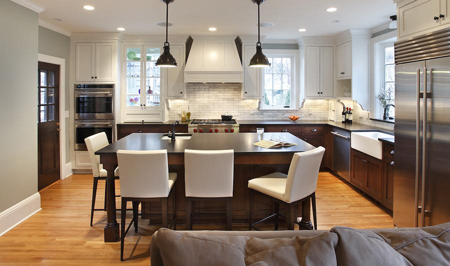 5 Tudor Kitchen from Family.jpg