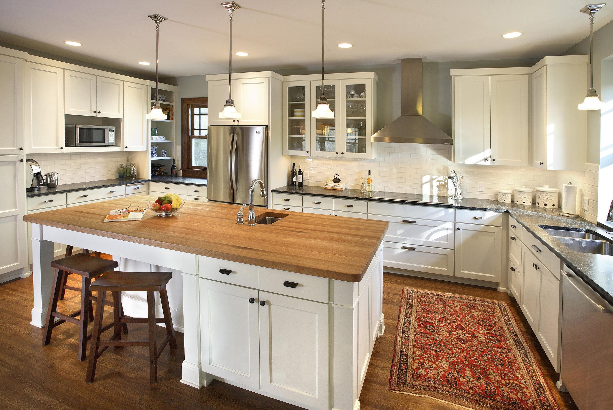 5 Craftsman Kitchen.jpg