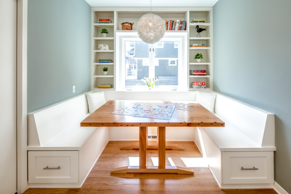 10 Modern Kitchen nook.jpg