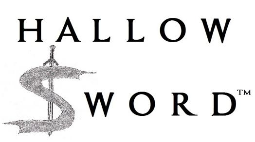 Hallow Sword Logo.png