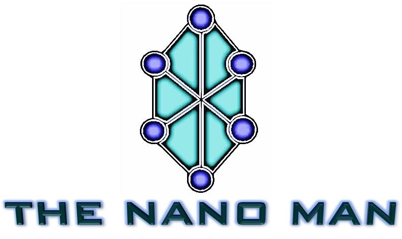 The Nano Man - Logo.jpg