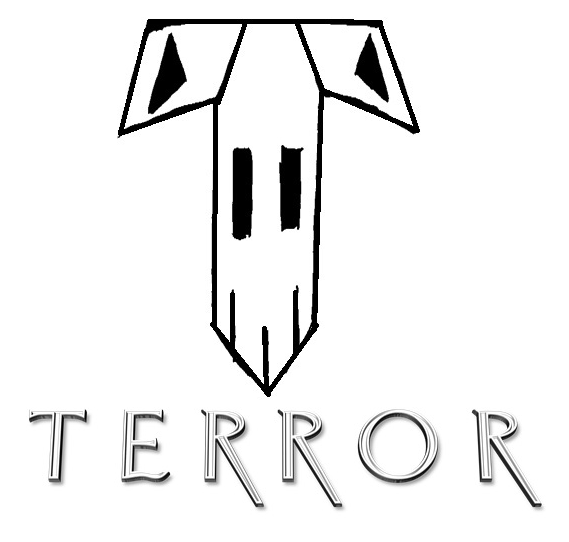 Terror Logo and Title.png