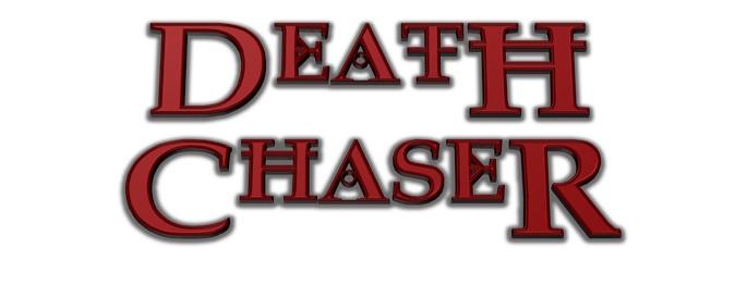 Death Chaser - Logo.jpg