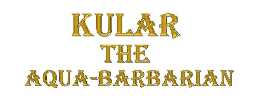 Kular The Aqua-Barbarian - Logo.jpg