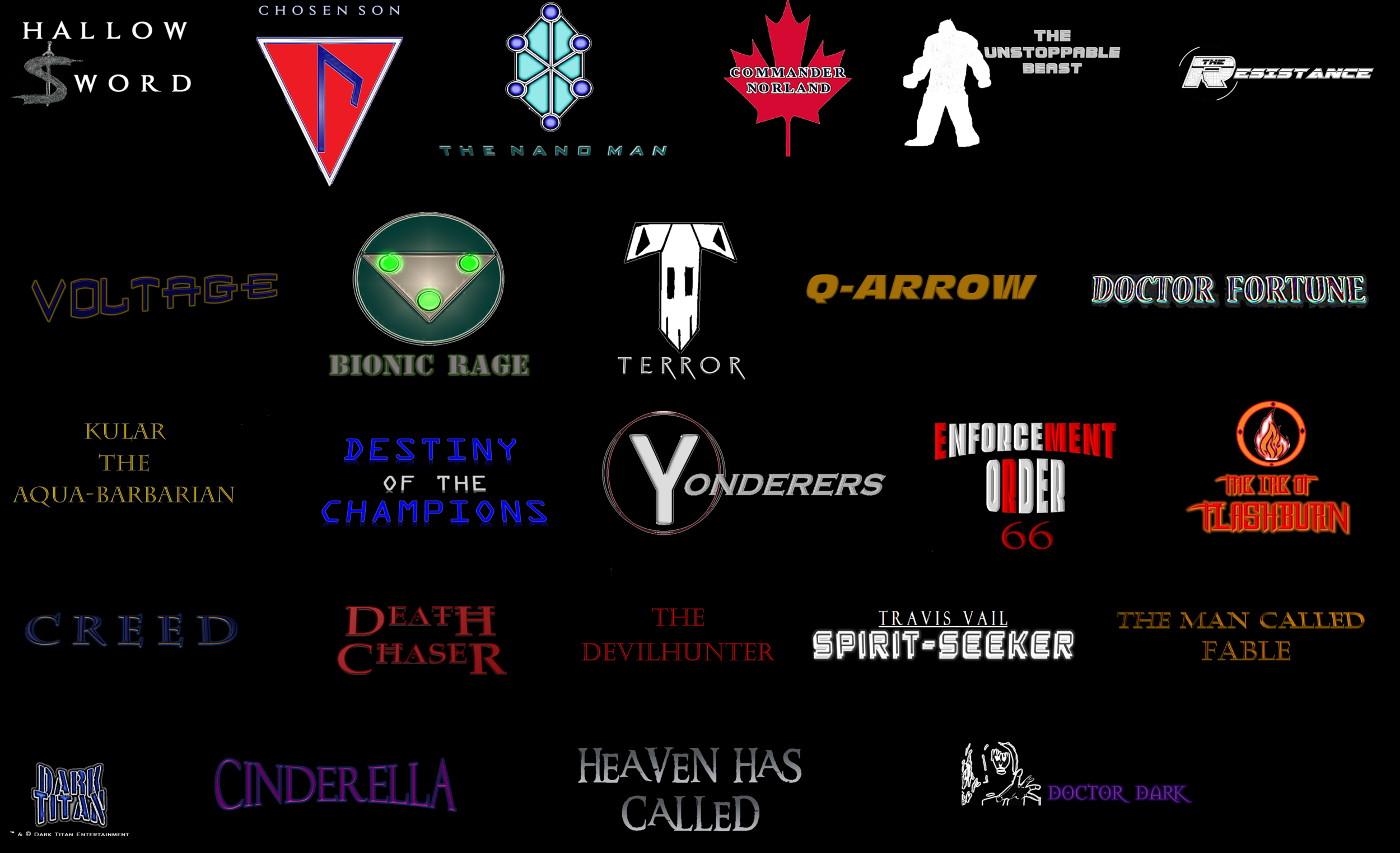 Current Titles - TM and Copyright Logo.png