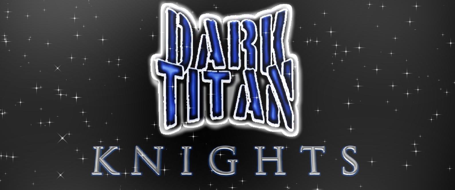 Dark Titan Knights - Banner.png