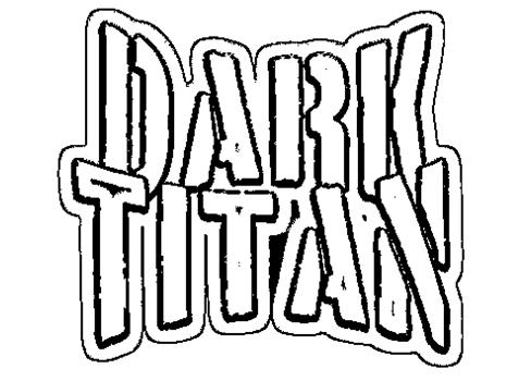 Dark Titan Logo.png