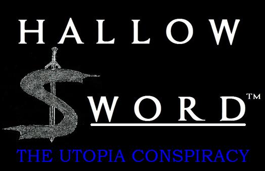The Utopia Conspiracy Logo.png