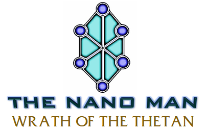 Wrath of the Thetan Logo.png