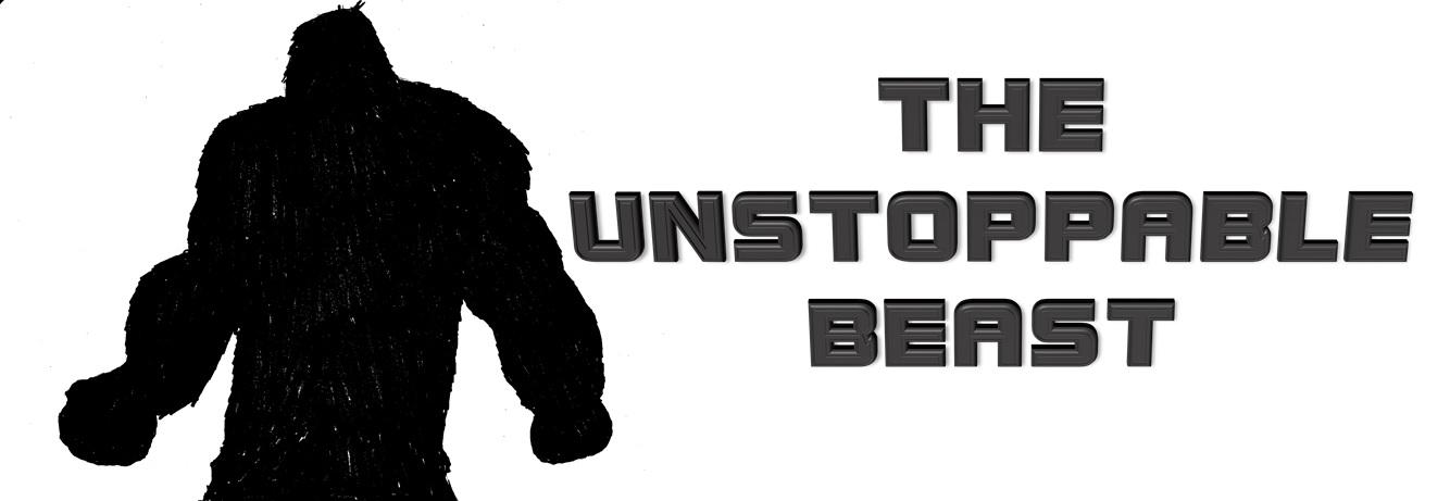 The Unstoppable Beast - Logo.jpg