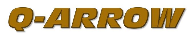 Q-Arrow - Logo.jpg