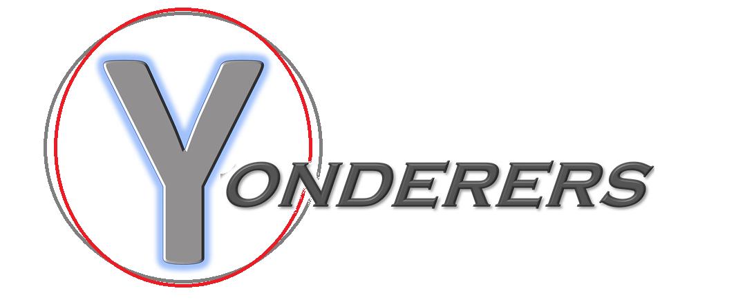 Yonderers Logo.png