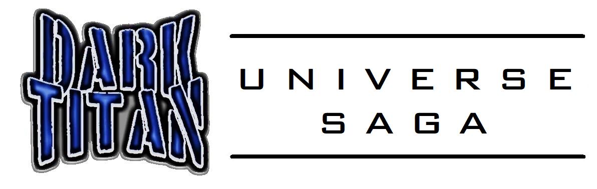 Dark Titan Universe Saga - Banner White.png