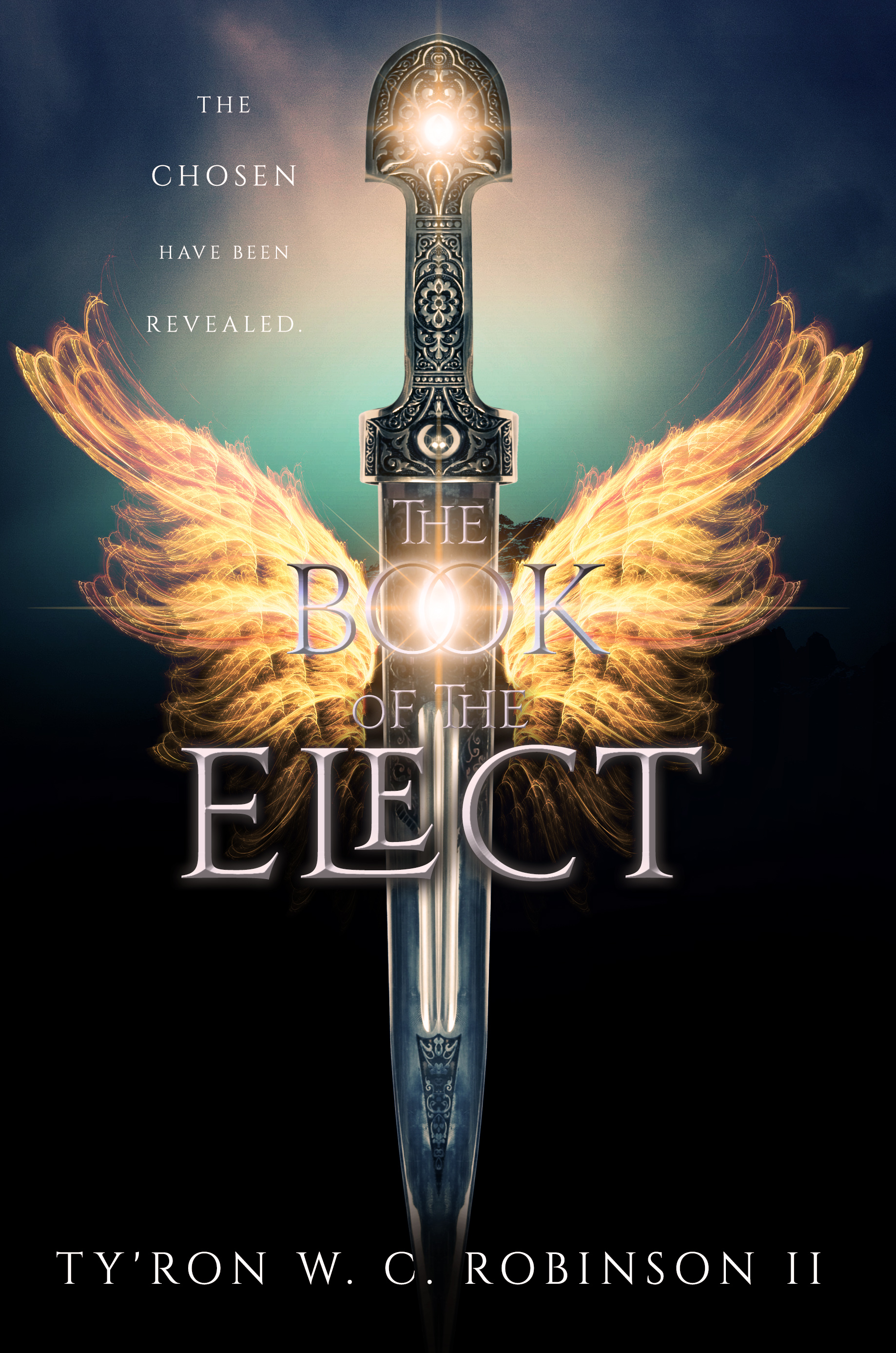 The Book of the Elect - TWCRII - Ebook Cover.jpg