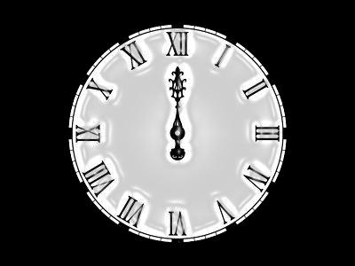 Midnight Clock II.png